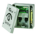 Sentinel-Junction-Box with-Cover-IQ800-JB_C_0