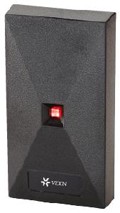 VAX-300R Proximity Reader