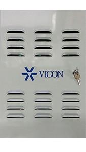 VAX I/O Controller