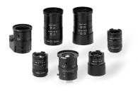 camera-accessories-lenses