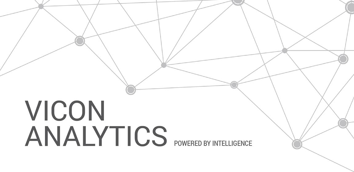 vicon-analytics-1150