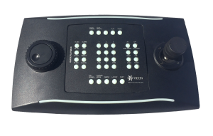 VN-Keypad.