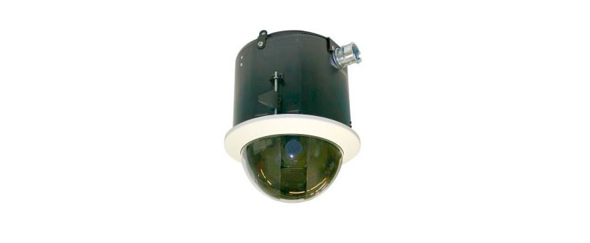 SurveyorVFT-Camera-Dome-Systems-main