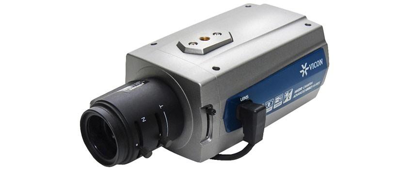 V662-D-1-main
