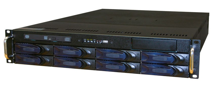 ViconNet-NVR-Shadow-with-Internal-Raid-850