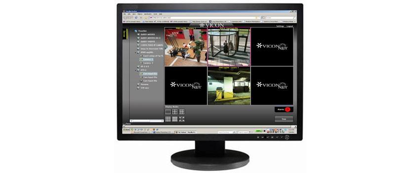 viconnet-multi-pack-vms-V7-10-850