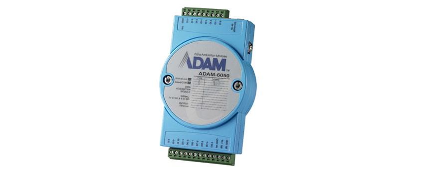 ADAM-6050-850