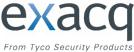 Exacq Edge logo