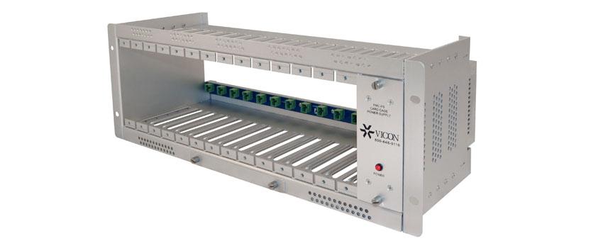 FMC-RK-Rack-Mount-Card-Cage-850