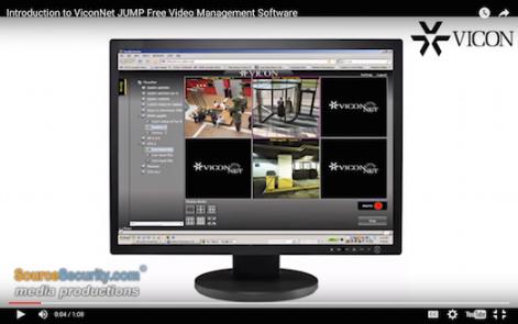 electronics tutorial software free