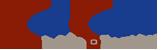 KapLogic logo
