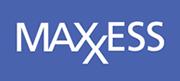 Maxxess logo