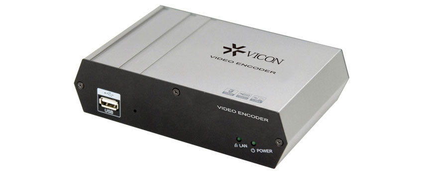 Video-Encoder-VN-901T-H.264-850