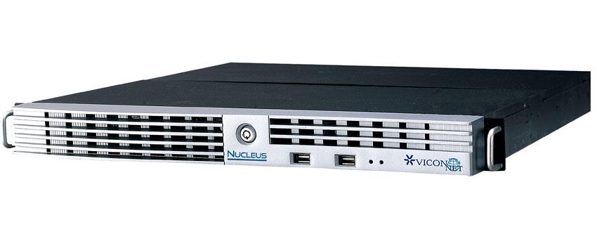 viconnet-nucleus-850