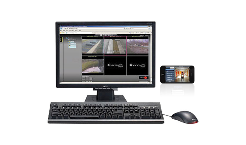 viconnet-web-mobile-server-850