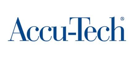 Accu-Tech_Blue_Logo