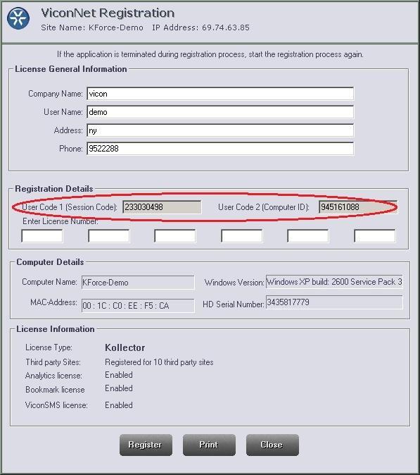 Registration-Page-screendump