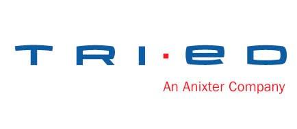 TRI-ED-AXE-logo