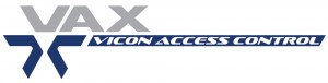 Access_Control_logo(Blue)