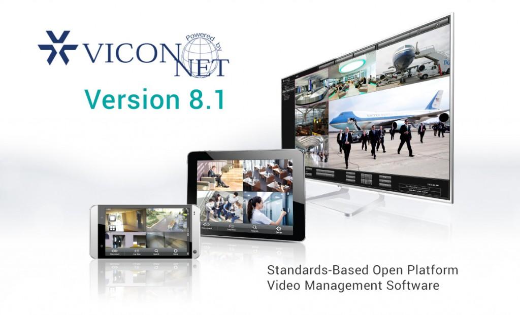 ViconNet-8.1-1150