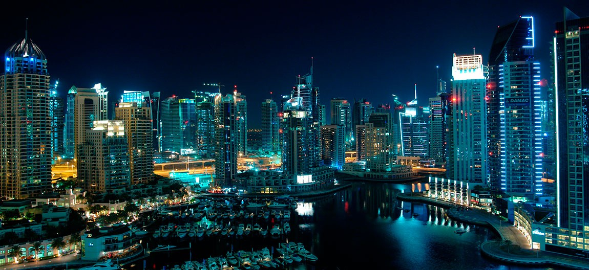 dubai-city-1150