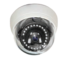 CE-Series-new-network-cameras-overview-img