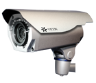 V920B-series-new-network-cameras-overview-img