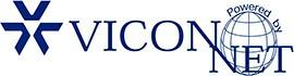 ViconNet-logo-70