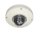 network-cameras-overview-img-CE202D-WN