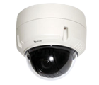 network-cameras-overview-img-Cruiser-Compact-Dome