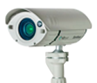 network-cameras-overview-img-IQeye-9-Series
