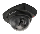 network-cameras-overview-img-IQeye-Alliance-mini