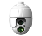 network-cameras-overview-img-SN680D-Rugged-PTZ-Dome