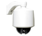 network-cameras-overview-img-Surveyor-HD
