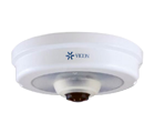 network-cameras-overview-img-V9360-1-series