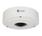 network-cameras-overview-img-V9360W-E