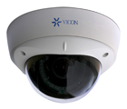 network-cameras-overview-img-new--IQeye-Alliance-mx-outdoor