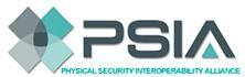 psia-big-logo-70