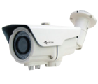 analog-cameras-overview-img-V660B-IR-bullet-camera-series