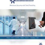 VAX-Brochure-EN