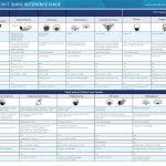 Vicon-IP-Ref-Guide_EN_PG_1-thumbnail