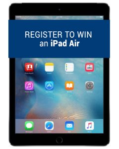 win-ipad-air-2