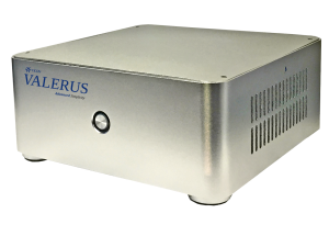 Valerus Mini PC