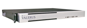 Valerus Rack Mount