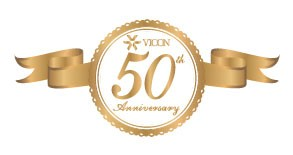 vicon-50th-anniversary