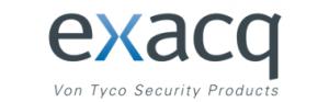 exacq logo