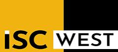 ISC West logo